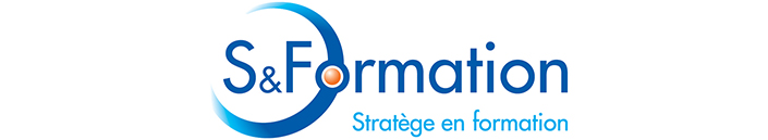 logo strategie form brest