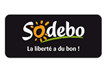 sodebo client direct